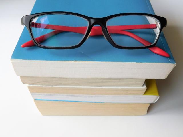 ビジネス書を安く読む方法